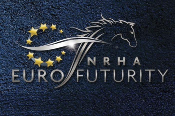 Dates NRHA Euro-/IRHA Futurity 2020 and 2021