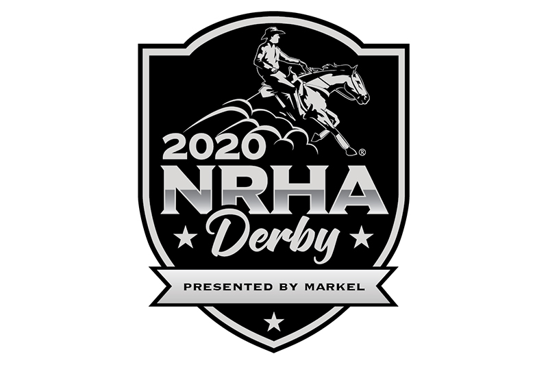 Dates NRHA European Derby 2020 and 2021 announced