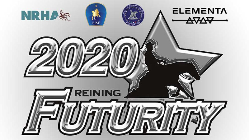 Back in business with the Euro Futurity