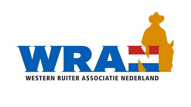 No Dutch Championship this year