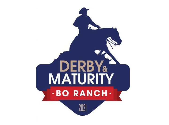 BO Ranch Non Pro Maturity and Open Derby