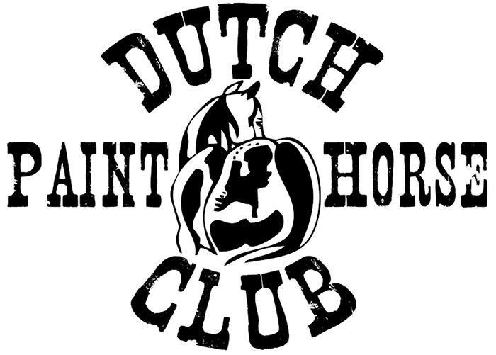 Dutch Championship  American Paint Horses